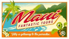 Maui Fantastic Tours