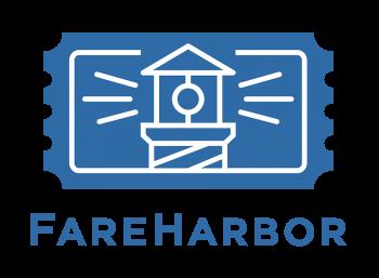 fareharbor-81098-fbbcbe3eccdaa8a153bd7f6744375a3b